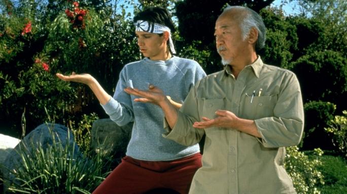 10_tr_mirror_neurons_karate_kid.jpg