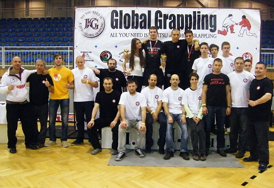 A_Global_Grappling_csapata.jpg