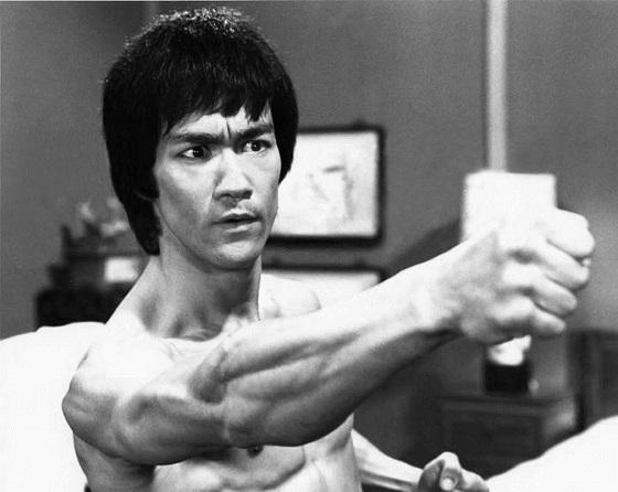 Bruce-Lee-Enter-the-Dragon.jpg