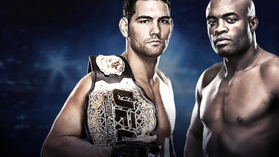 UFC168fbsize.png