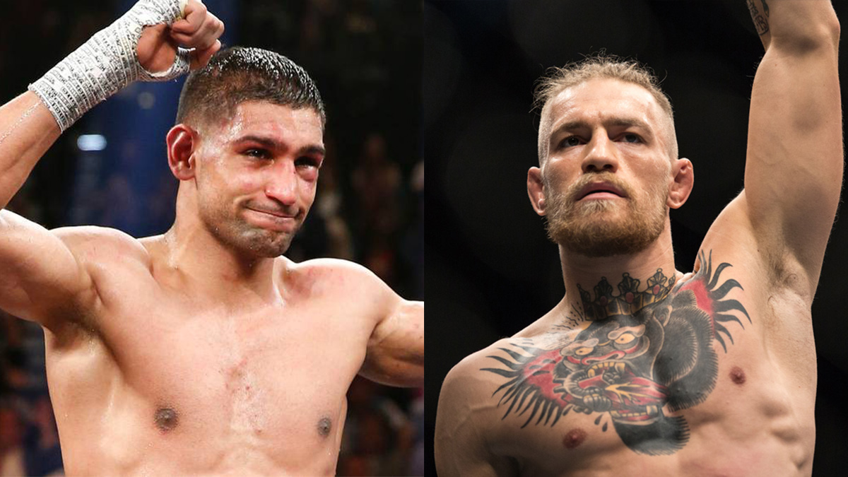 amir-khan-vs-conor-mcgregor.jpg