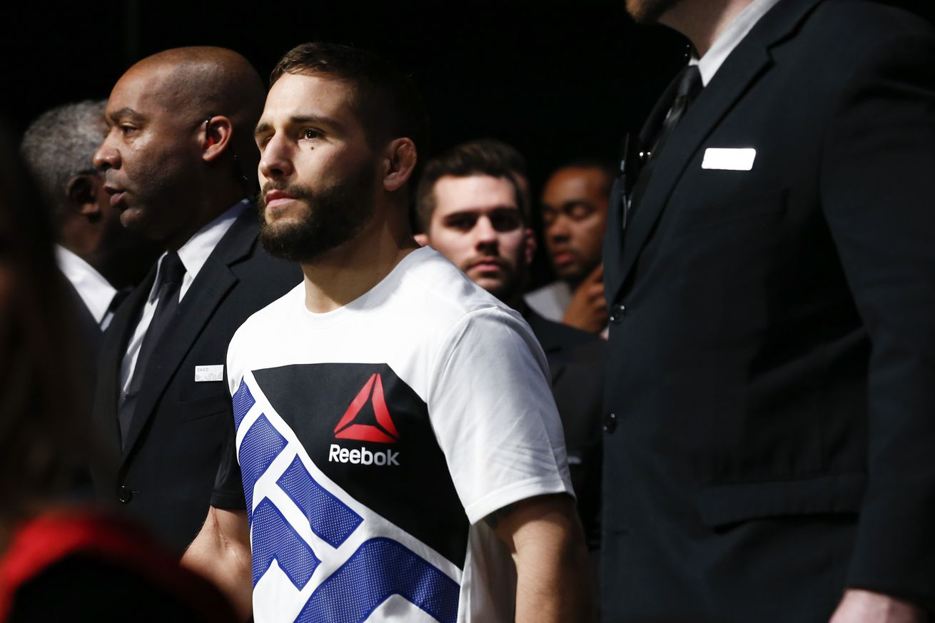 chad-mendes-usada-suspension.jpg