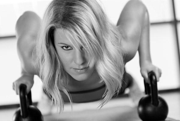 circuit-training-woman.jpg