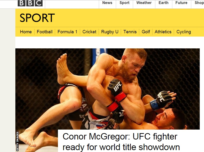 conor_bbc.jpg