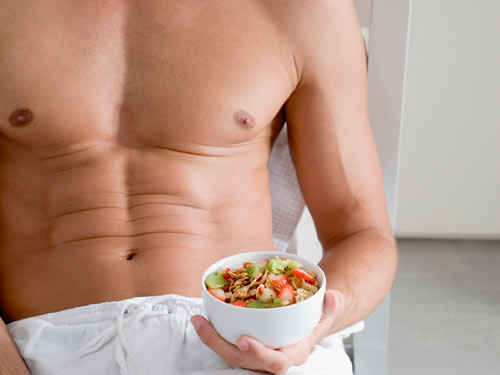 men-nutrition.jpg