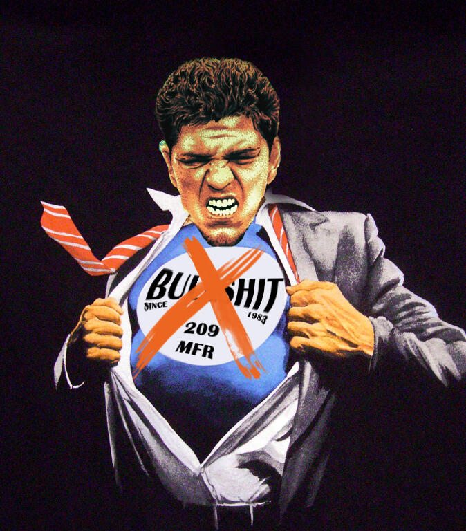 nick-diaz-anti-bullshit.jpg