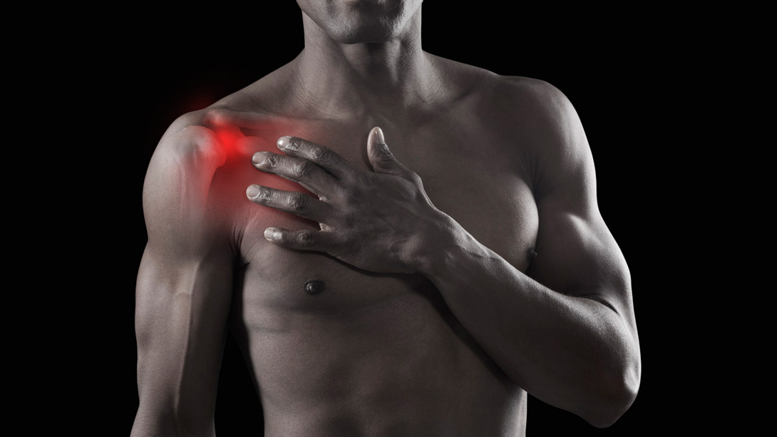 shoulder-injury.jpg