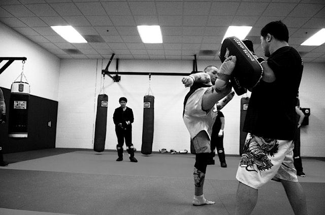 silver-eagle-group-mma-academy-picture.jpg
