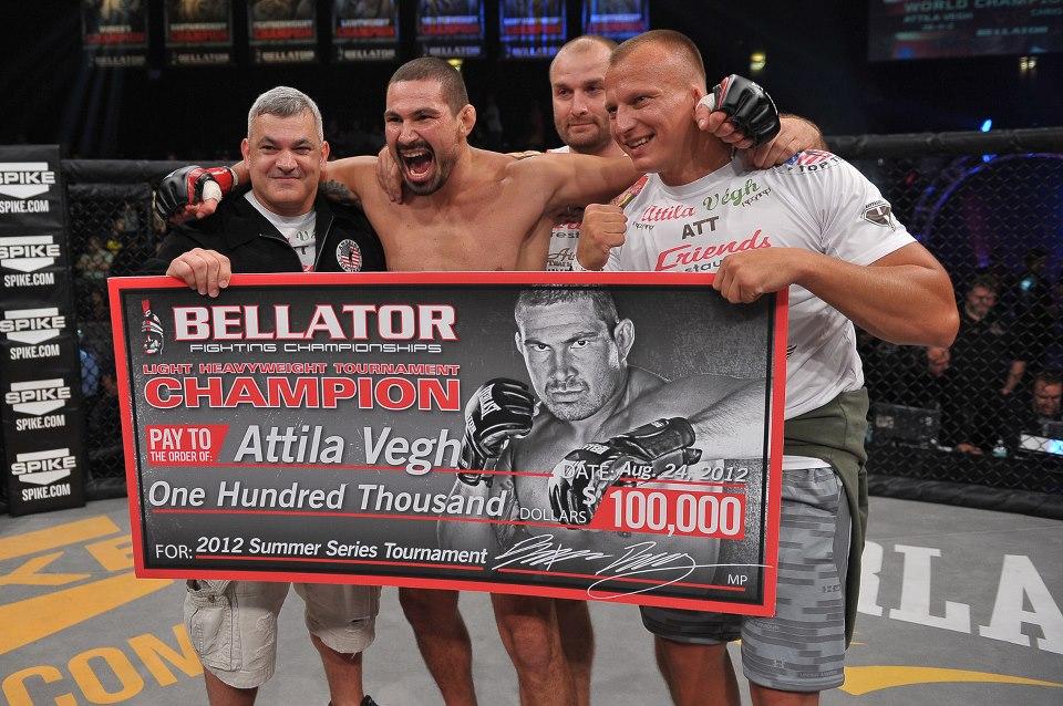 Attila-Vegh-2012-Summer-Series-Tourny-winner.jpg