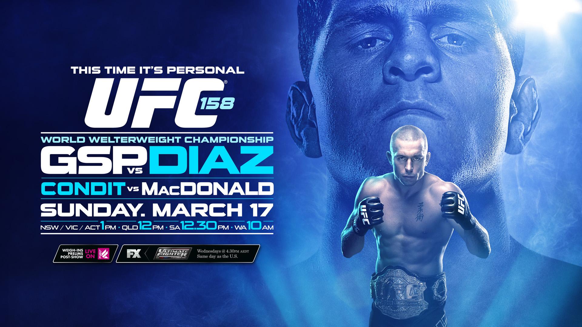 UFC-158-nightlife.jpg