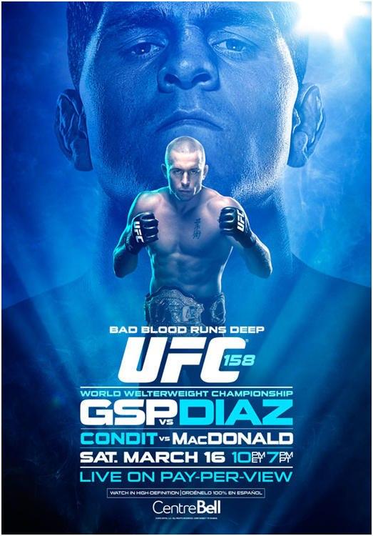 UFC-158.jpg