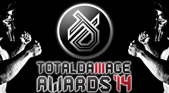 td-awards.jpg