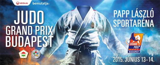 judo-gp-budapest.jpg