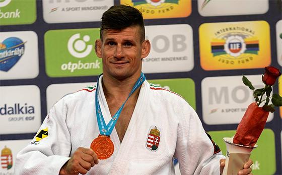 ungvari_miklos_judo.png