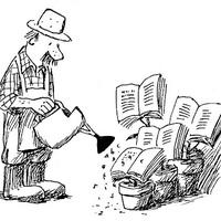 Tizenegy tény, amit a szerzői könyvkiadásról tudni kell