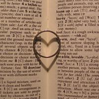 A szótárkiadás mint hobbi