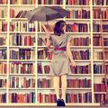 Könyvajánlók – kiben bízzunk?