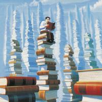 Miért nem olvasunk?