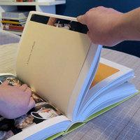 Gyakorlati tanácsok a helyes könyvhasználathoz