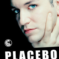 Placebo, ami hat
