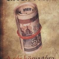 Krimitől a szingliregényig