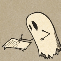 Szellemírókról és más szellemekről