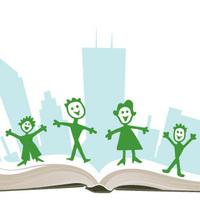 Olvasás és sokféleség
