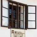 Gutenberg örökösei Hollókőn