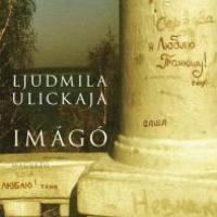 Ulickaja utolsó regénye? 1.