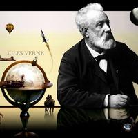Verne átverne?