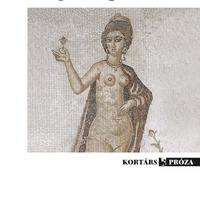 A klasszikus próza mélyén tényleg zene van?
