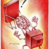 Pereg a könyvajánló