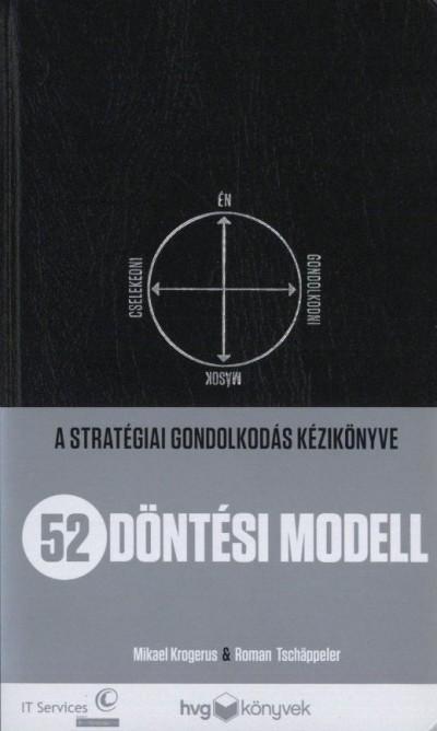 52_dontesi_modell.jpg