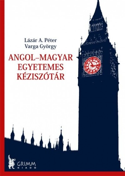 angol_magyar_egyetemes_keziszotar.jpg