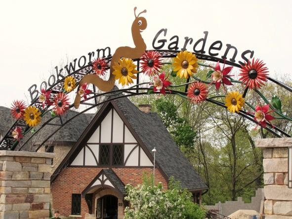 bookworm_gardens1.jpg