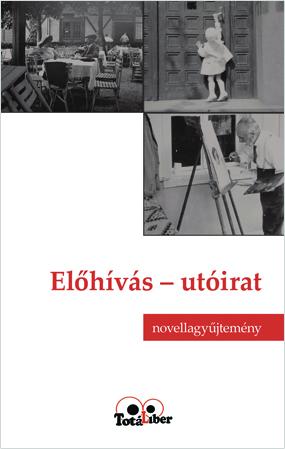 elohivas_utoirat_borito.jpg