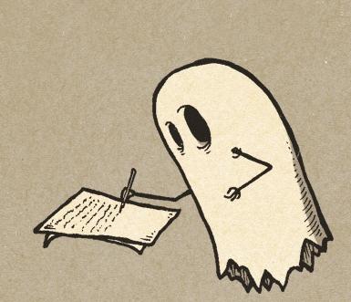 ghost-writer2.jpg