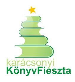 karacsonyi_konyvfieszta_kicsi3.jpg