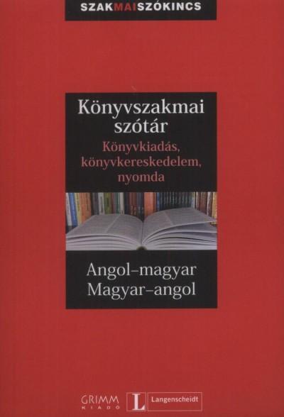 konyvszakmai_szotar.jpg