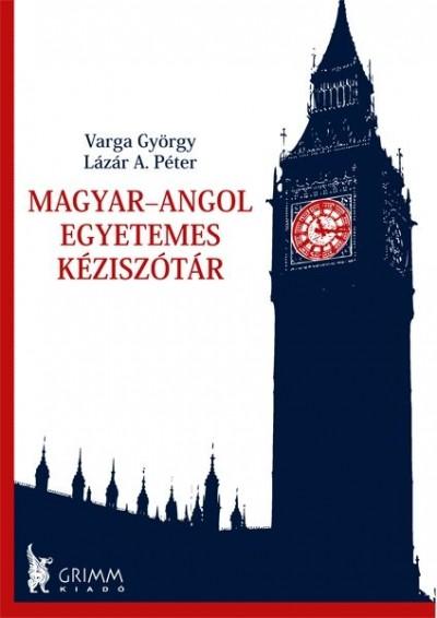 magyar_angol_egyetemes_keziszotar.jpg