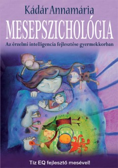 mesepszichologia.jpg