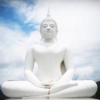 BARÁTSÁGOS FEBRUÁR - HALLOTTÁL MÁR A BUDDHISTA BOLDOGSÁG NAPTÁRRÓL?