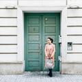 5 helyzet az életemben, ahol a mindfulnesszel próbálok kiegyenlíteni