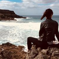 6 HETES MINDFULNESS TRÉNING - 4. HÉT: AZ ÉRZELMEK TUDATOS ÉSZLELÉSE