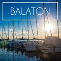 BALATON, MINT ÉLETÉRZÉS