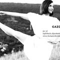 GAZDAG DÓRI - HUMANS OF CONSCIOUSNESS