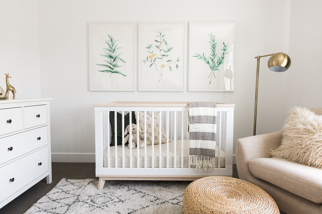 finishing-touches-for-nursery-pictures.jpg