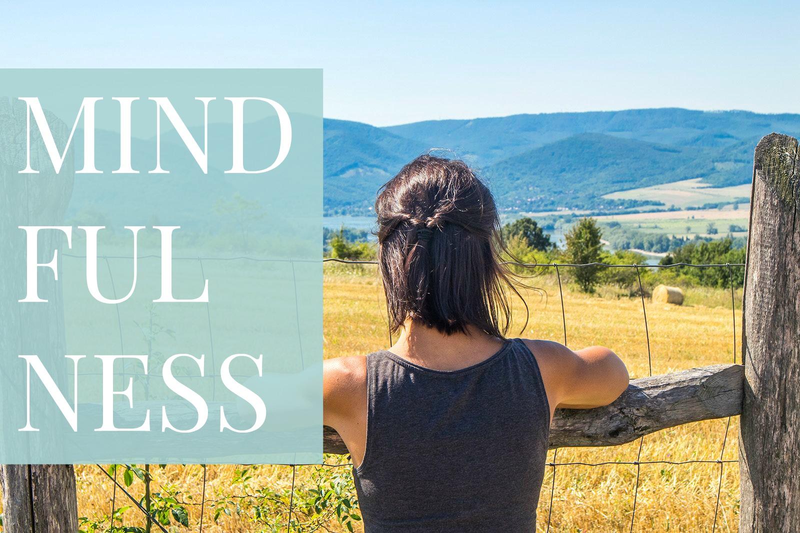 mindfulness2_1.jpg