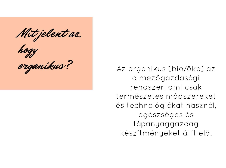 organikus.jpg