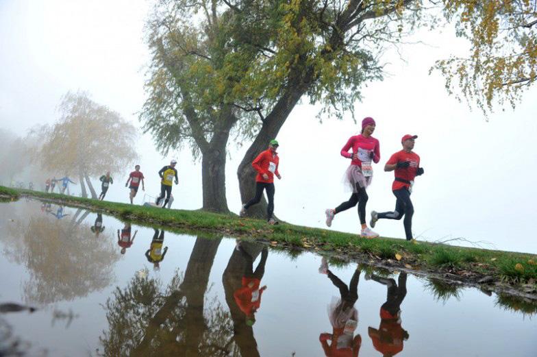 ppic_intersport_balaton_maraton2013_21km_utvonal_0516.jpg